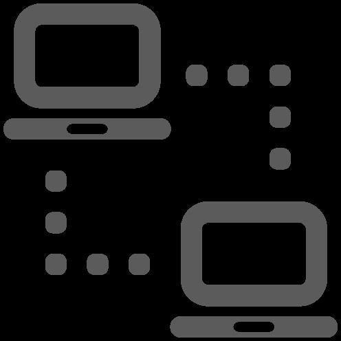 פתרונות תקשורת כלליים