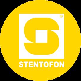 סטנטופון - אבני דרך