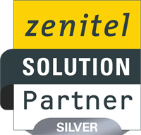 zenital solution partner